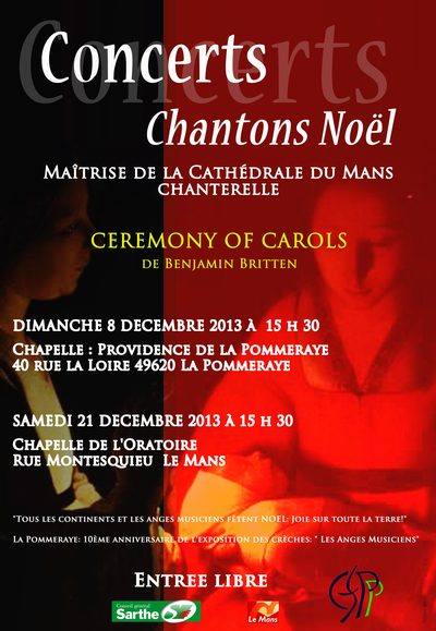 Ceremony Of Carols.jpg
