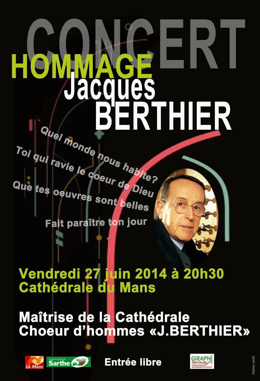 01-Hommage_Jacques_Berthier.jpg