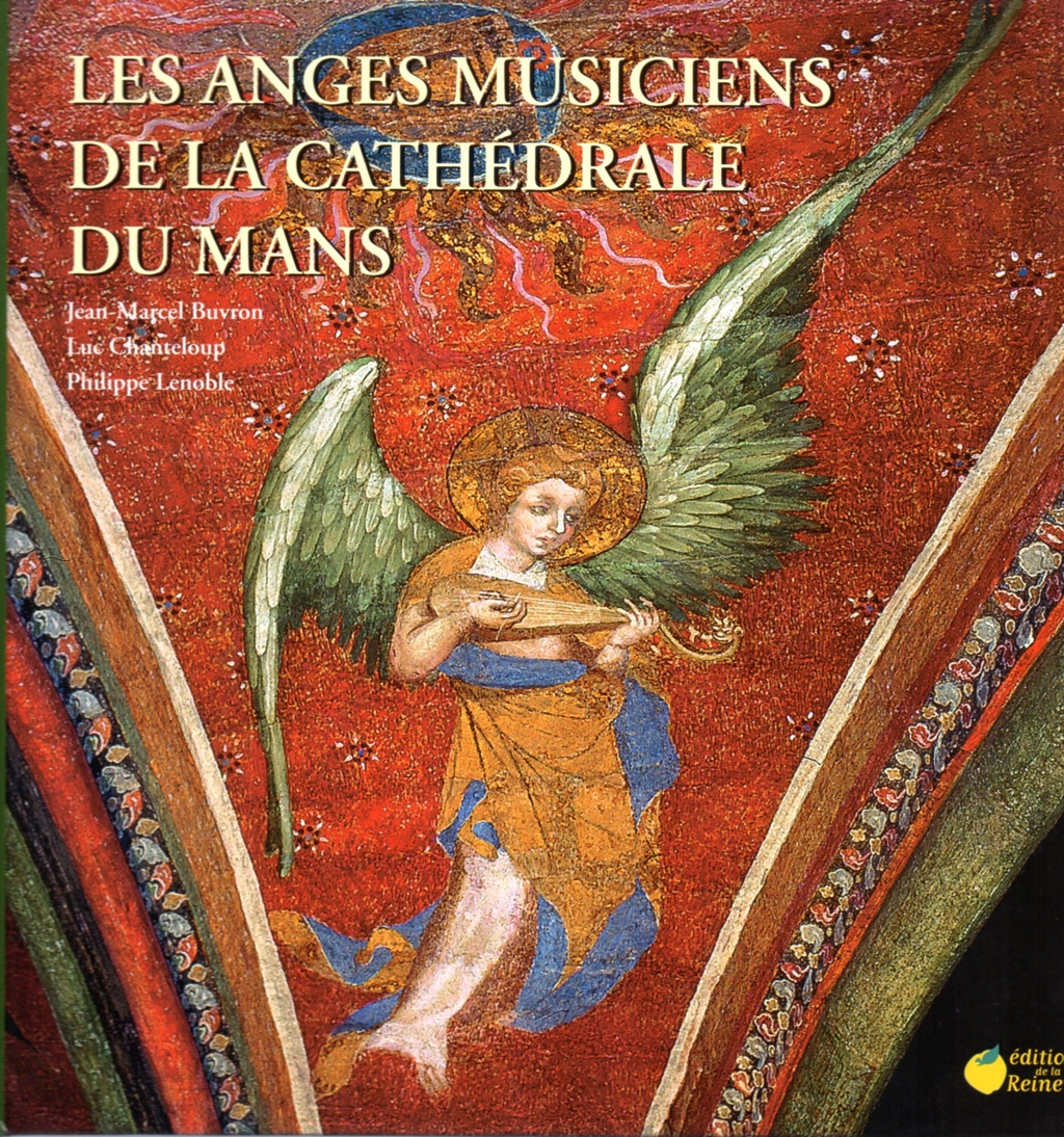 Les Anges Musiciens_R.jpg