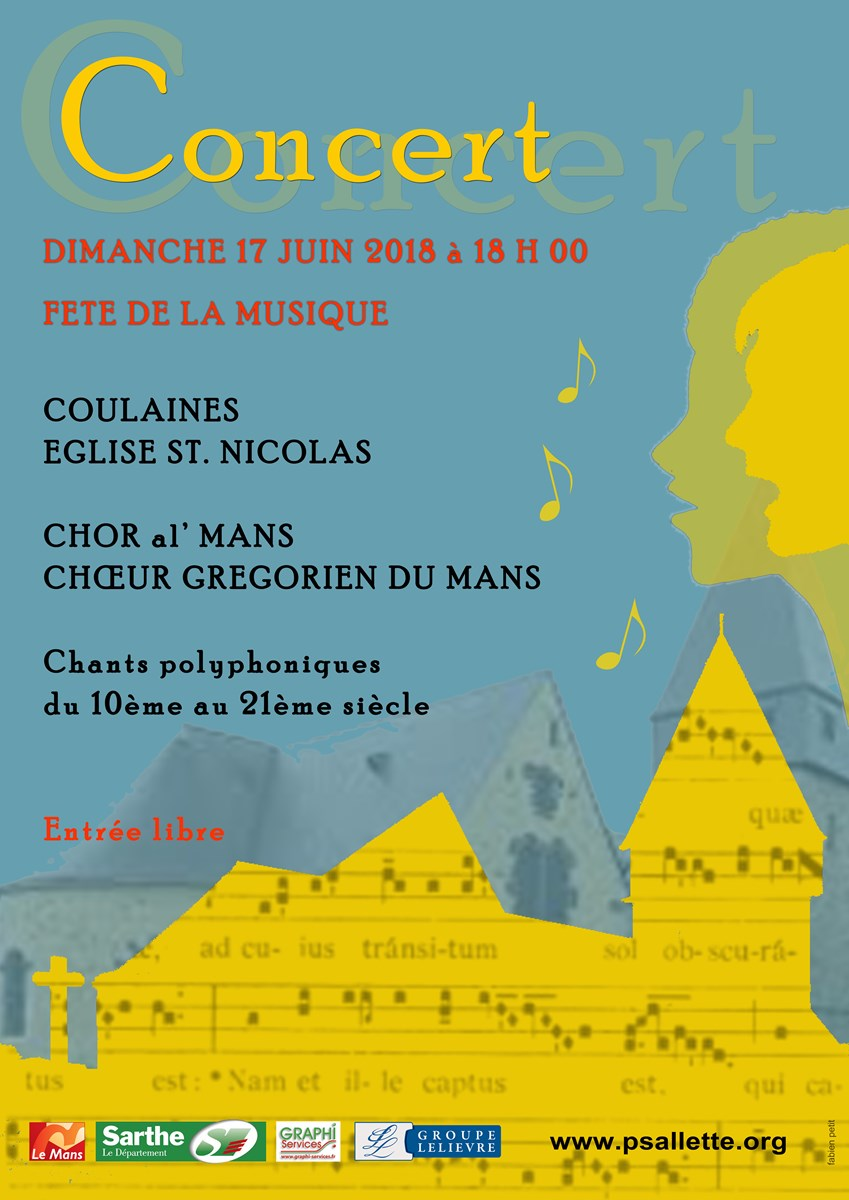 Concert St Nicolas  Coulaines 07.2018.jpg
