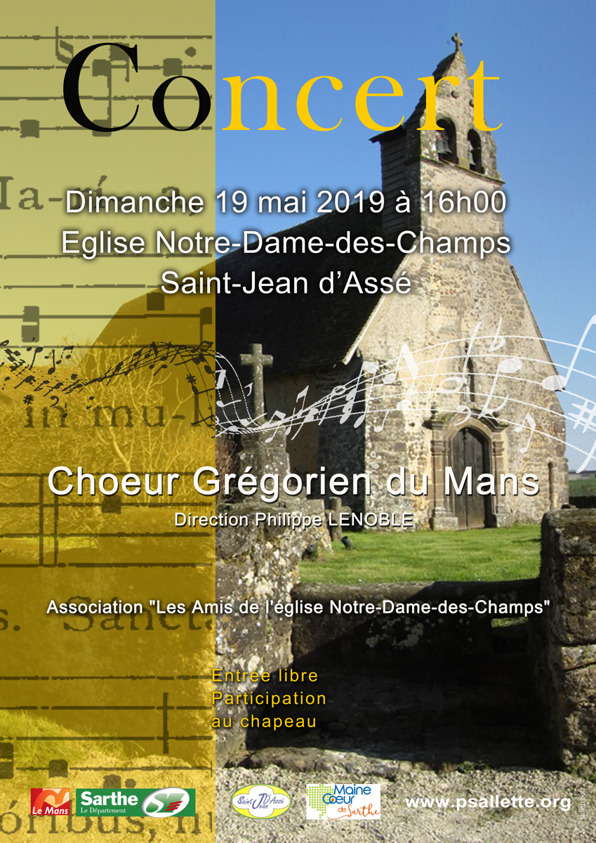Concert.Notre.Dame.des.Champs.jpg