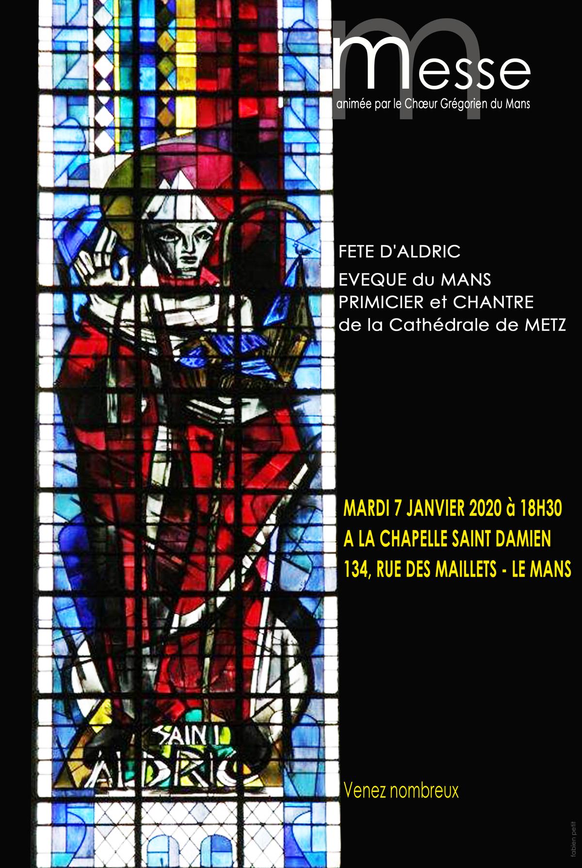 Affiche.Concert.St.Aldric.2020.jpg