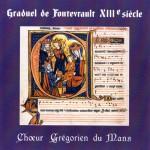 Graduel de Fontevrault XIIIè Siècle_R013