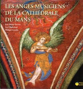 Les Anges Musiciens_R
