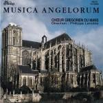 Musica Angelorum_R