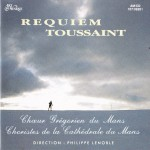 Requiem toussaint_R
