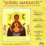 Scènes Mariales_R