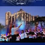 Voyage au Liban 2011