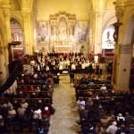St Benoît 5