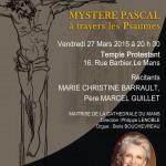 Affiche Concert Temple Protestant2