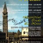 Concerts Vivaldi